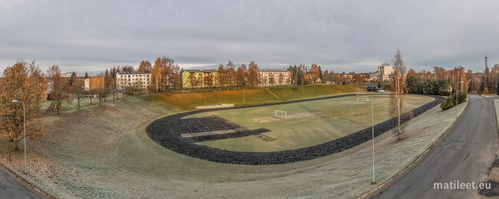 põlva_staadion-31-10-2015